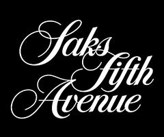 Catálogos de <span>Saks Fifth Avenue</span>