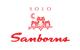 Tiendas Sanborns en Metepec: horarios y direcciones