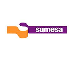 Catálogos de <span>Sumesa</span>