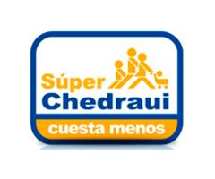 Súper Chedraui Ciudad Hidalgo - Catálogos, ofertas y