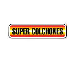 Catálogos de <span>S&Uacute;PER COLCHONES</span>