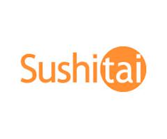 Catálogos de <span>Sushitai</span>