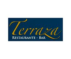 Catálogos de <span>Terraza</span>