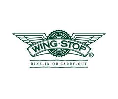 Catálogos de <span>Wing Stop</span>