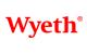 Tiendas Wyeth en Pachuca de Soto: horarios y direcciones