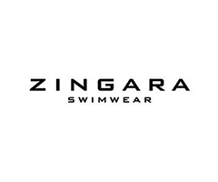 Catálogos de <span>ZINGARA</span>