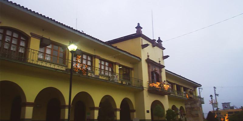 Catálogos y ofertas de tiendas en Acayucan