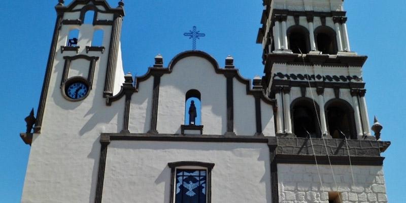 Catálogos y ofertas de tiendas en Ciudad Apodaca