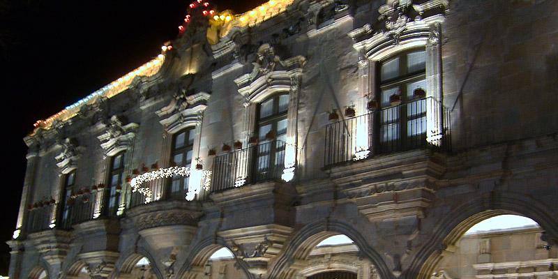 Catálogos y ofertas de tiendas en Dolores Hidalgo Cuna de la Independencia Nacional