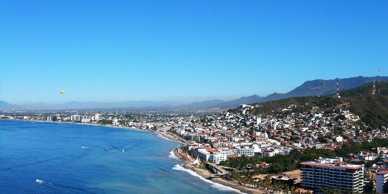 Catálogos y ofertas de tiendas en Puerto Vallarta