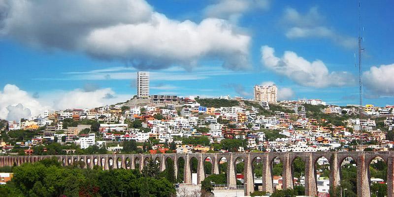 Catálogos y ofertas de tiendas en Santiago de Querétaro