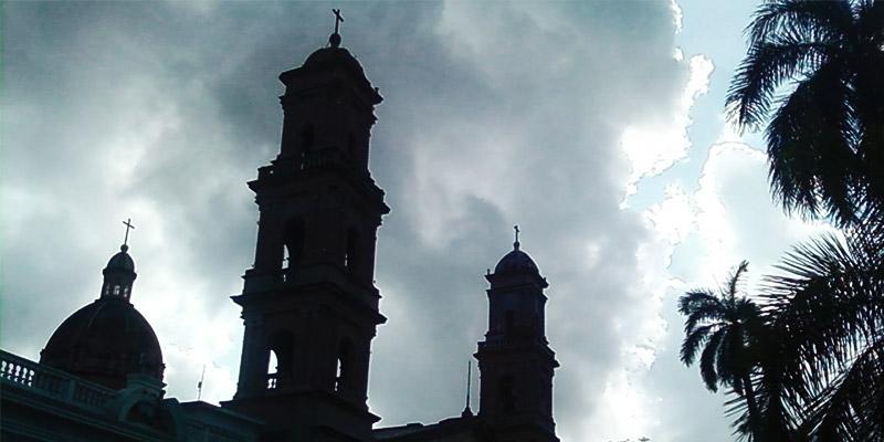 Catálogos y ofertas de tiendas en Tampico