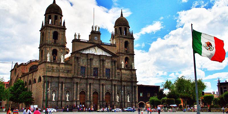 Catálogos y ofertas de tiendas en Toluca de Lerdo